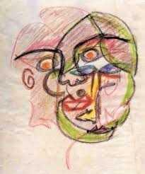 Művészet és terápia